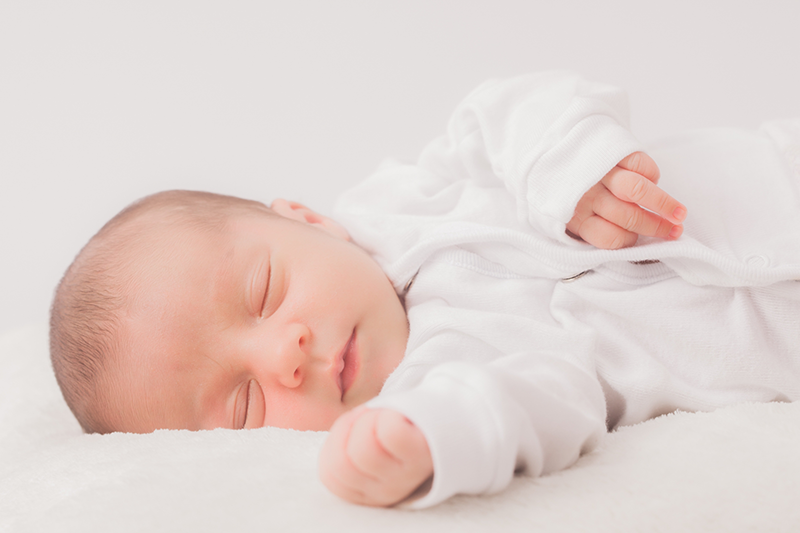 alt赤ちゃんイメージ写真